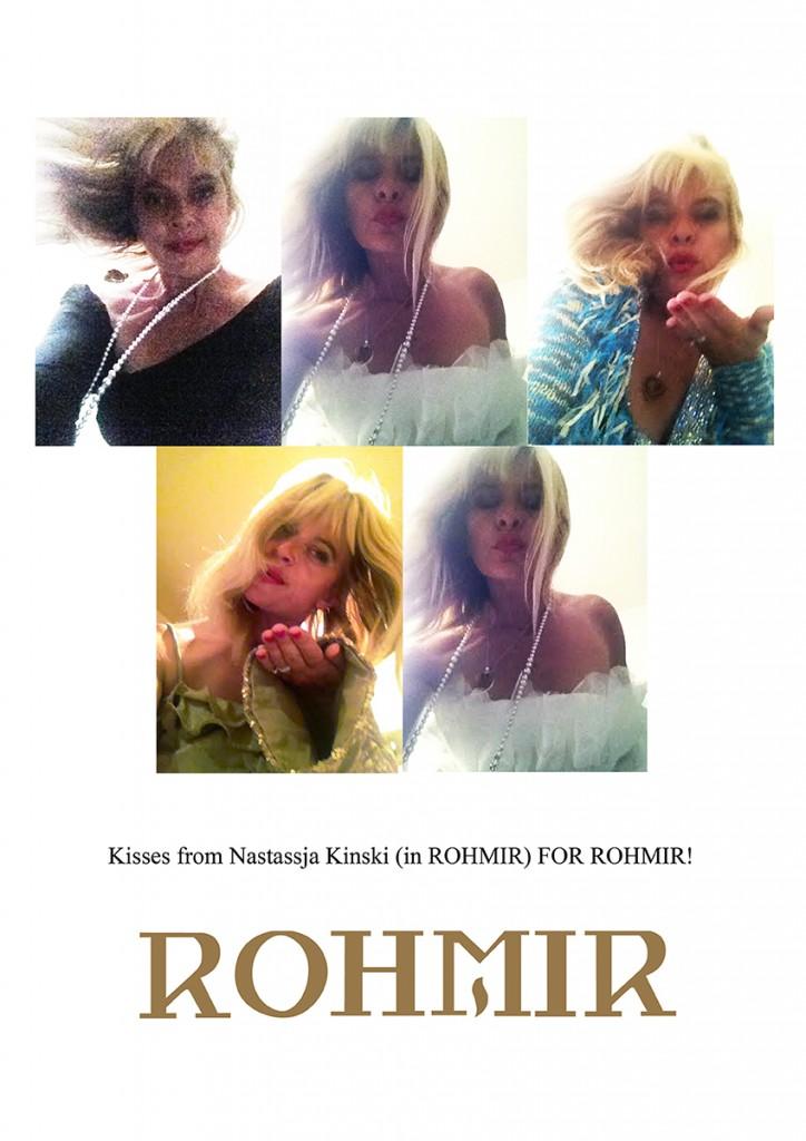 Nastassja-Kinski-in-Rohmir
