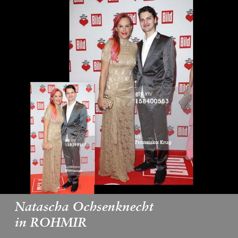 Natascha-Ochsenknecht-in-ROHMIR-2