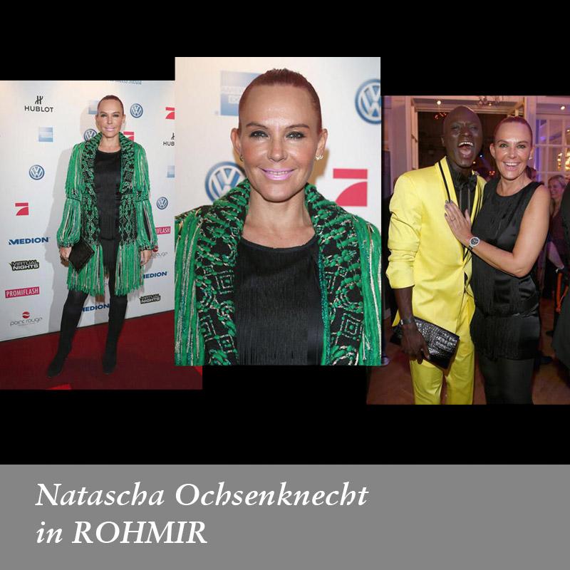 Natascha-Ochsenknecht-in-ROHMIR