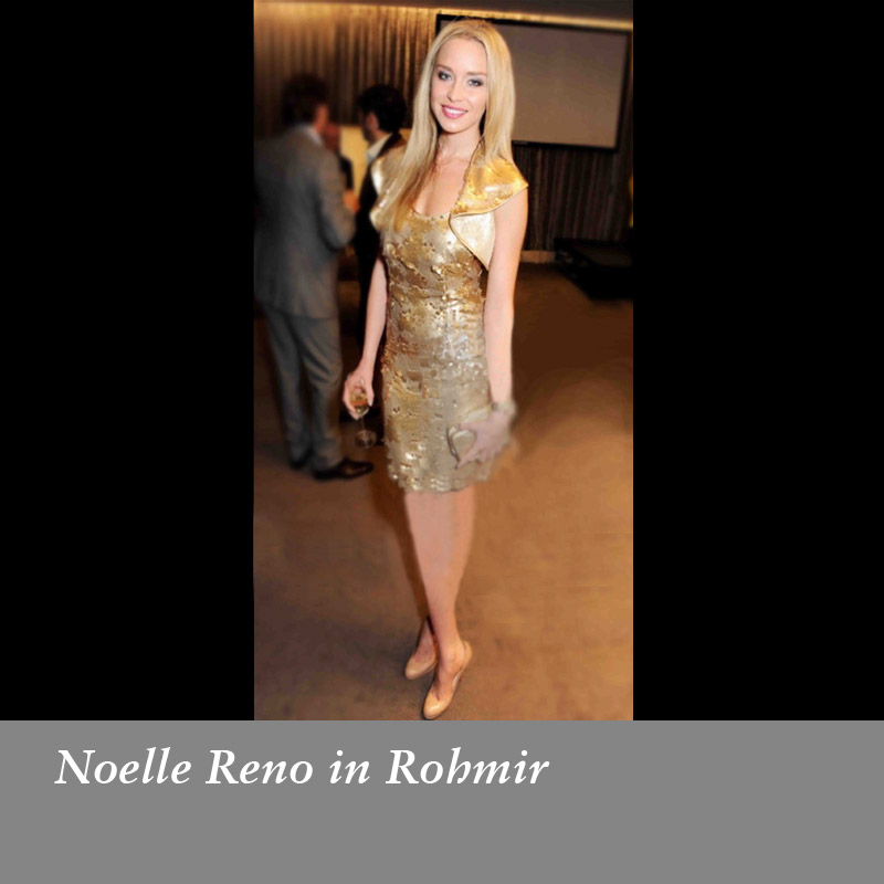 Noelle-Reno-in-Rohmir-1