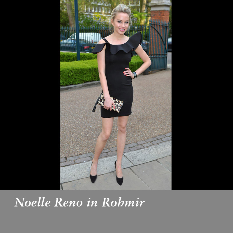 Noelle-Reno-in-Rohmir-3