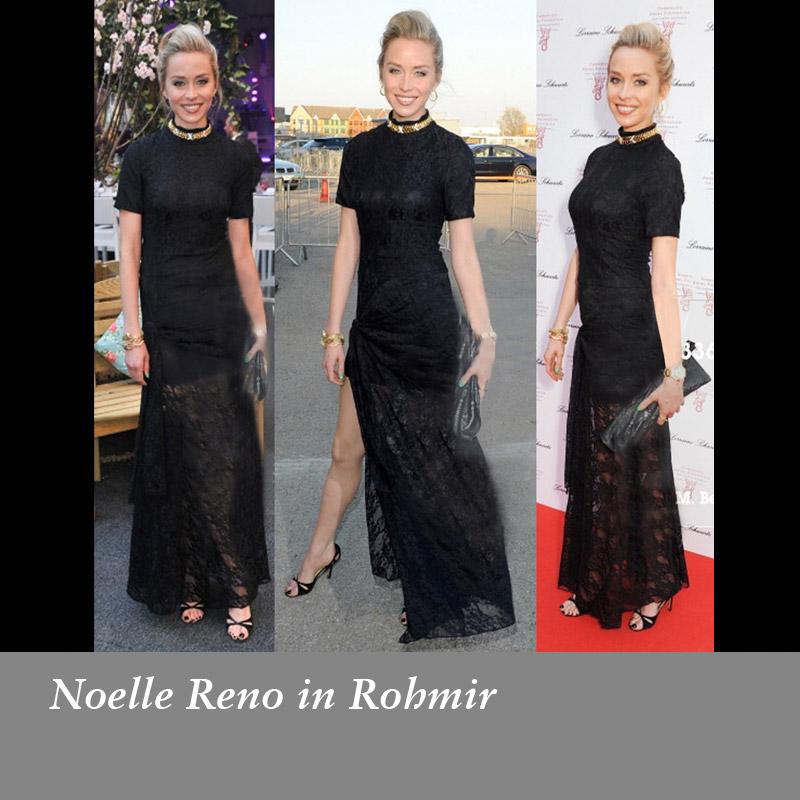 Noelle-Reno-in-Rohmir-4