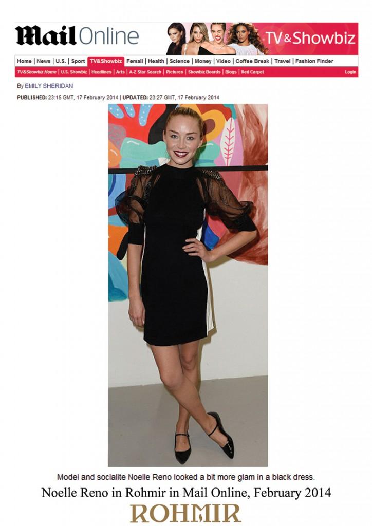 Noelle-Reno-in-Rohmir-in-Mail-Online-February-2014