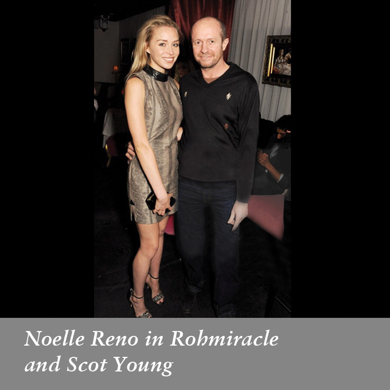 Noelle-Reno-in-Rohmiracle-and-Scot-Young-30-April-2013-2
