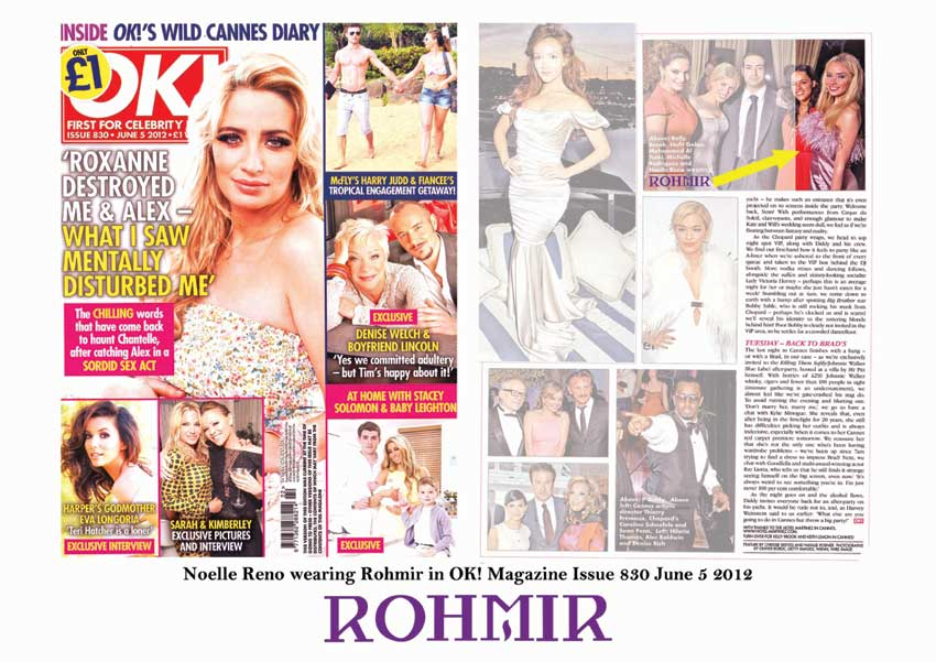 Noelle-Reno-wearing-Rohmir-in-OK-Magazine-Issue-830-June-5-2012