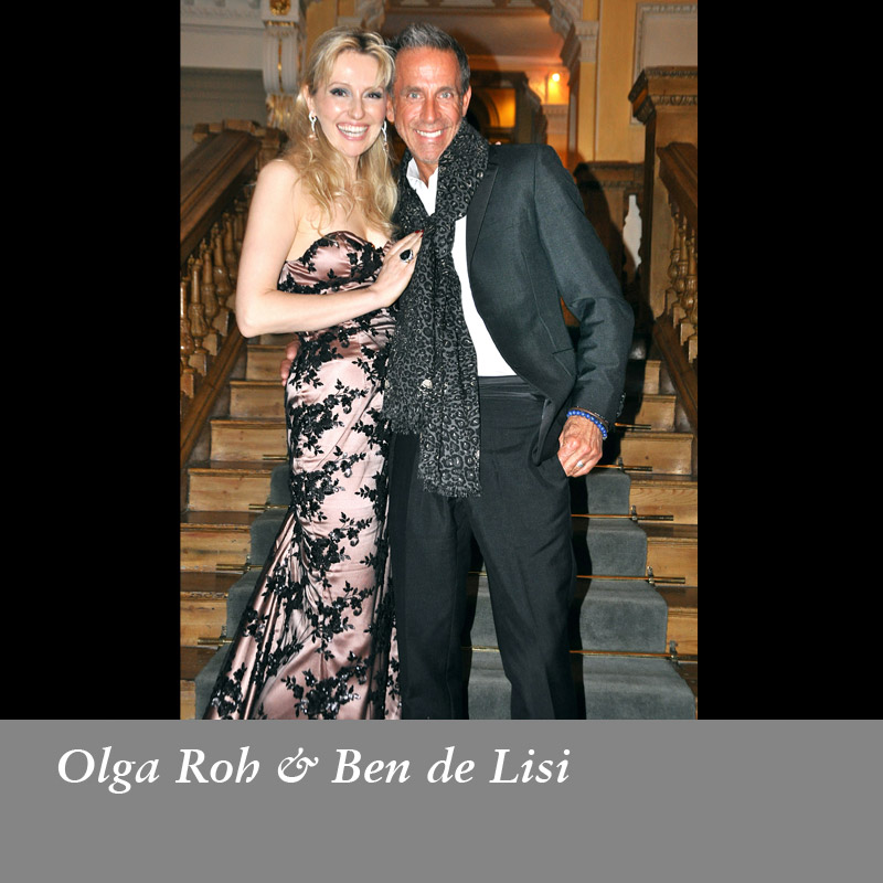 Olga-Roh-&-Ben-de-Lisi