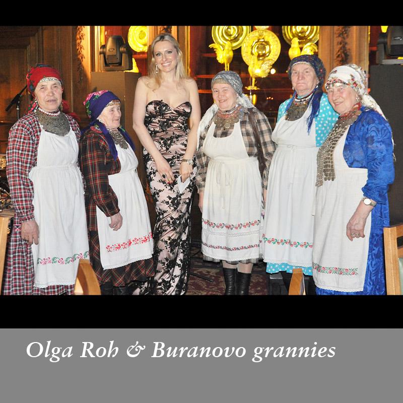 Olga-Roh-&-Buranovo-grannies
