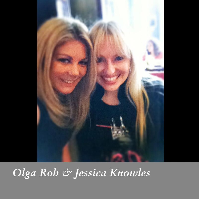 Olga-Roh-&-Jessica-Knowles