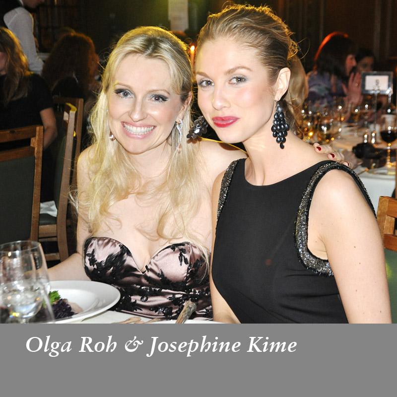 Olga-Roh-&-Josephine-Kime