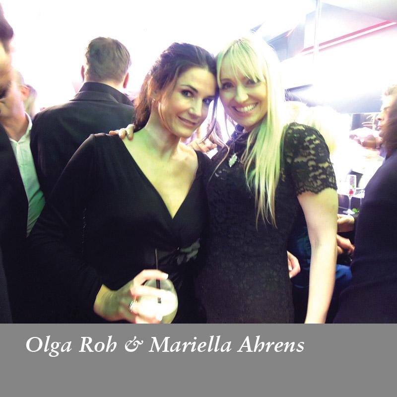 Olga-Roh-&-Mariella-Ahrens