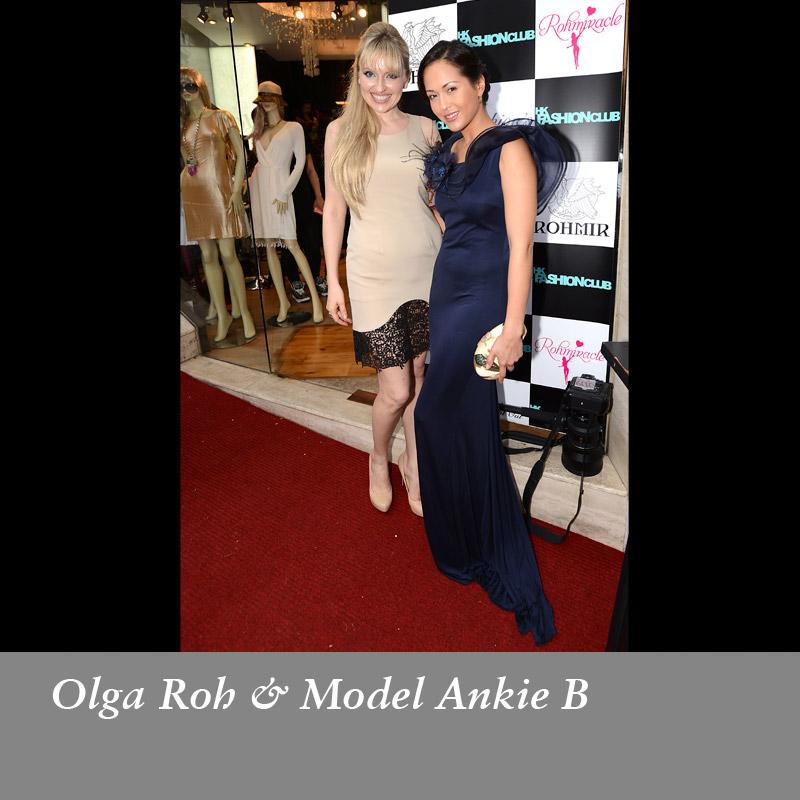 Olga-Roh-&-Model-Ankie-B