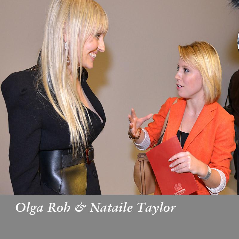 Olga-Roh-&-Nataile-Taylor