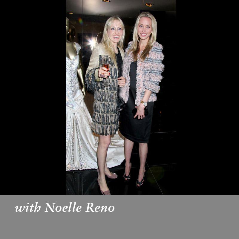 Olga-Roh-&-Noelle-Reno-may-2013