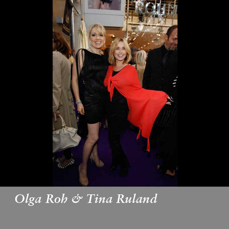 Olga-Roh-&-Tina-Ruland