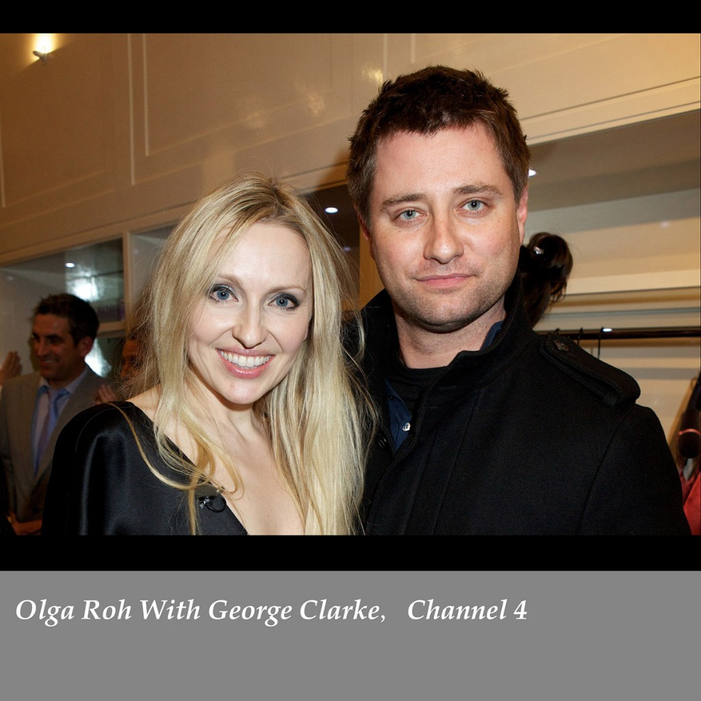 Olga-Roh-With-George-Clarke-Channel-4