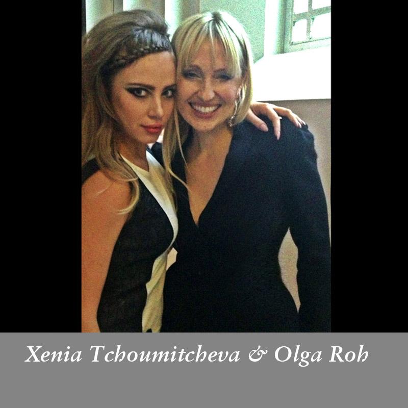 Olga-Roh-Xenia