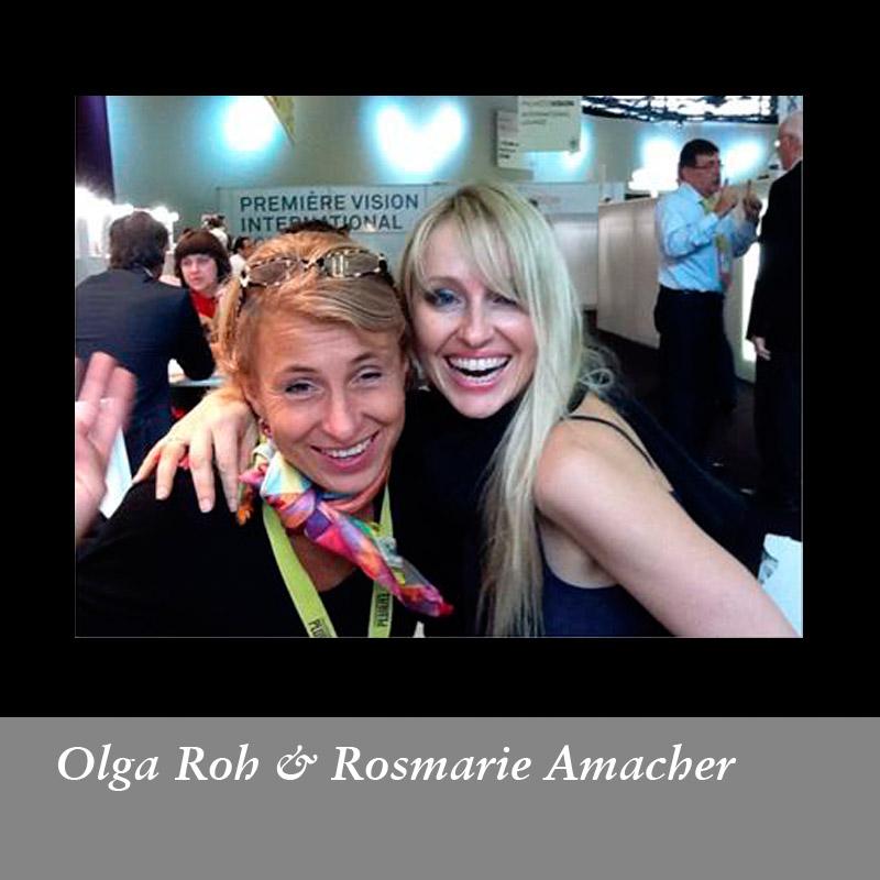Olga-Roh-and-Rosmarie-Amacher