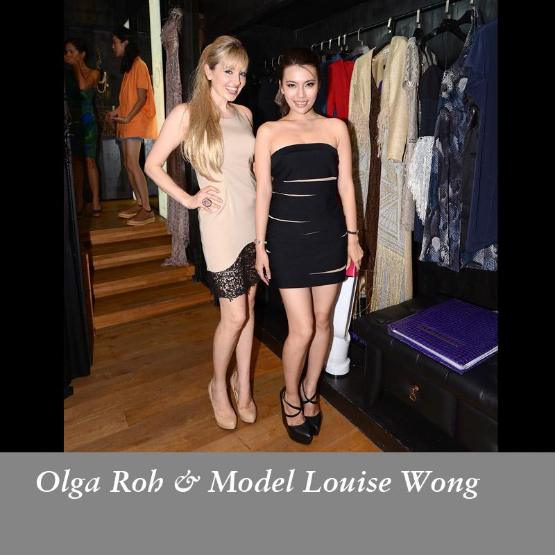 Olga-Roh-&-model-Louise-Wong