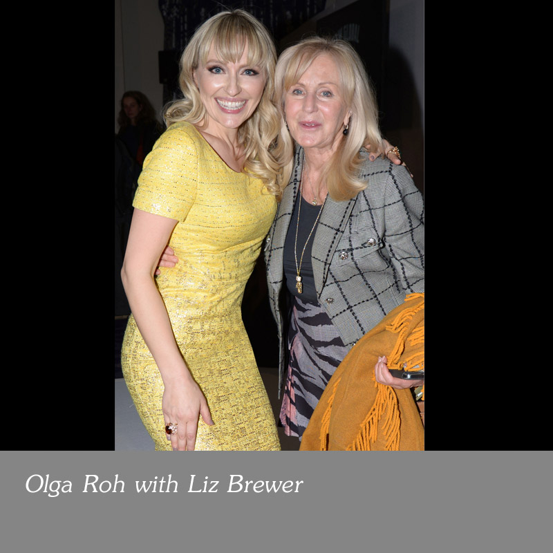 Olga-Roh-with-Liz-Brewer-Feb-2014