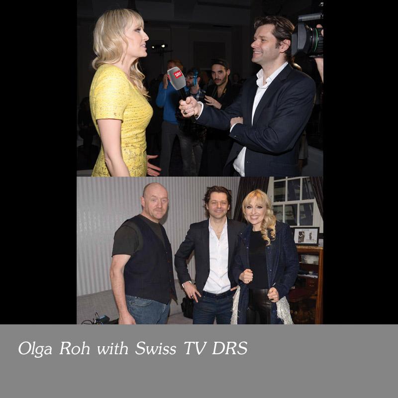 Olga-Roh-with-Swiss-TV-DRS-Feb-2014