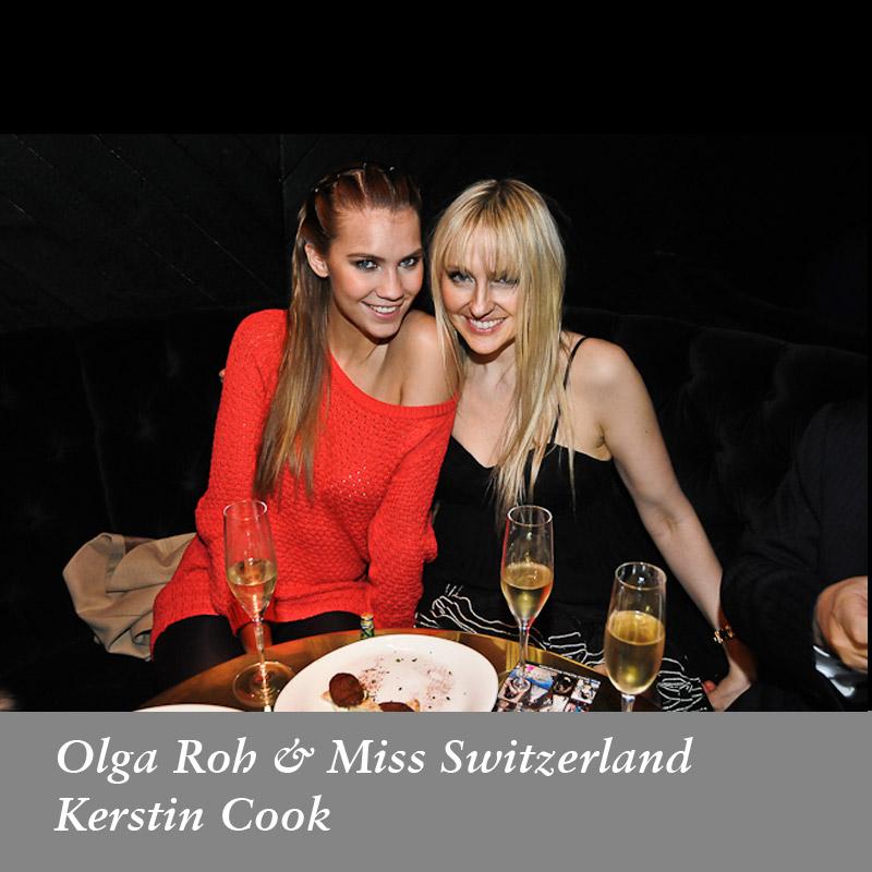 Olga-with-Kerstin-Cook
