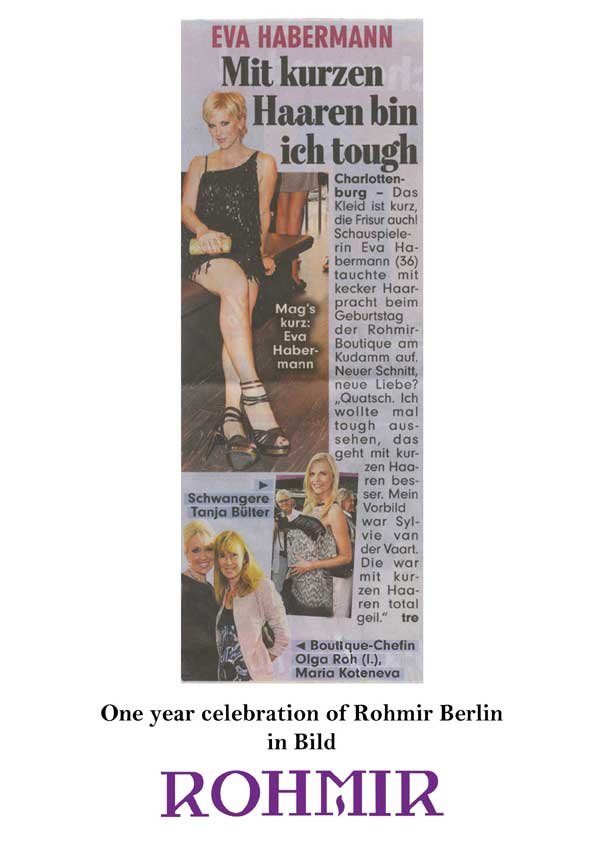 One-year-celebration-of-Rohmir-Berlin-in-Bild