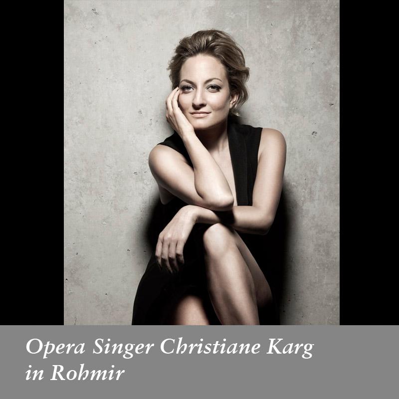 Opera-Singer-Christiane-Karg-in-Rohmir