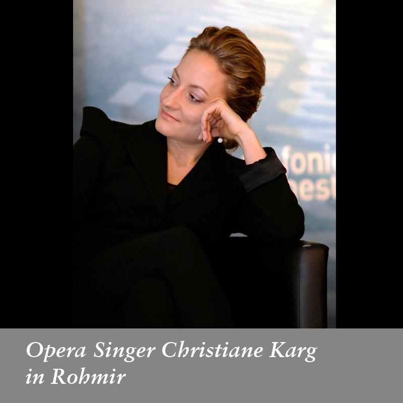 Opera-Singer-Christiane-Karg-in---Rohmir