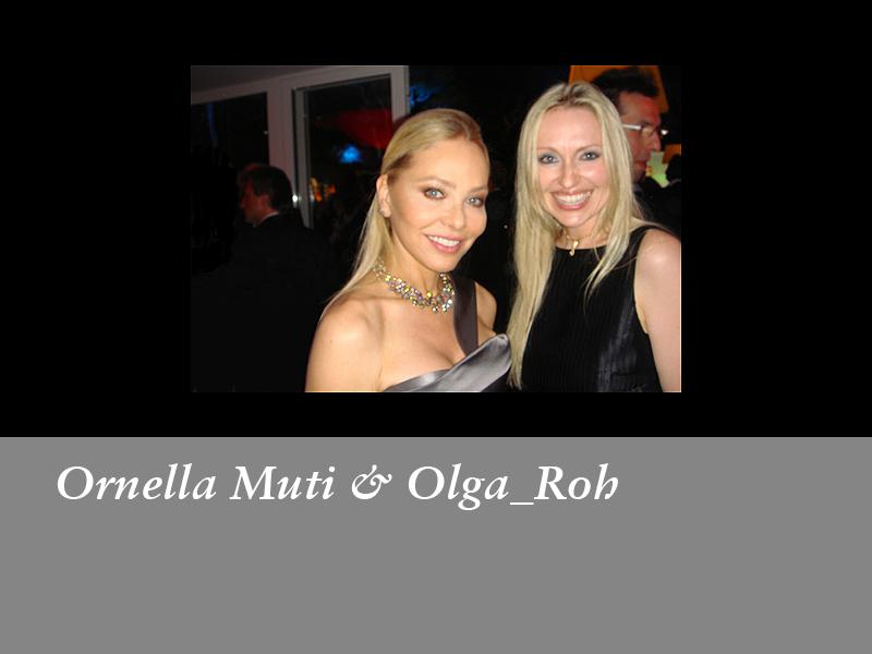 Ornella_Muti_&_Olga_Roh-A