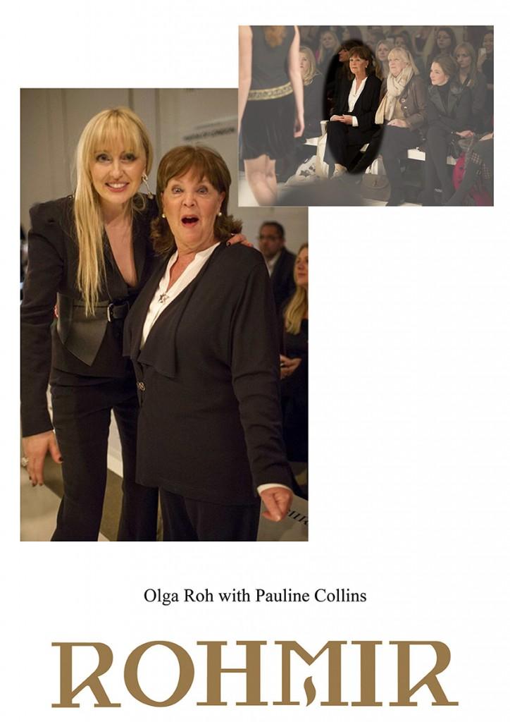 Pauline-Collins
