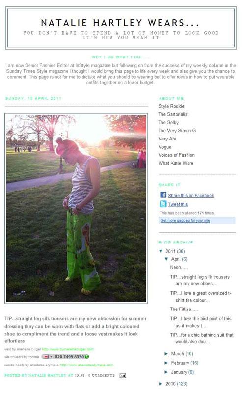 Press-Instyle-magazine-senior-fashion-editor-Natalie-Hartley-