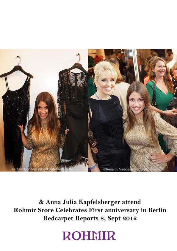 Redcarpet-Reports-8,-Sept-2012_Anna-Julia-Kapfelsberger