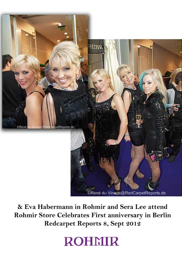 Redcarpet-Reports-8,-Sept-2012_Eva-Habermann,-Olga-Roh,-sera-lee