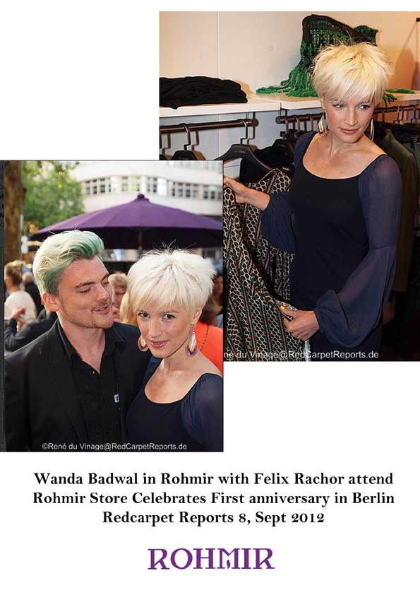 Redcarpet-Reports-8,-Sept-2012_Felix-Rachor,-Wanda-Badwal
