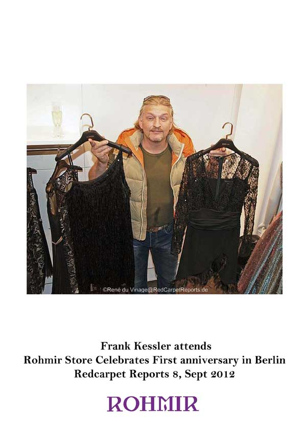 Redcarpet-Reports-8,-Sept-2012_Frank-Kessler