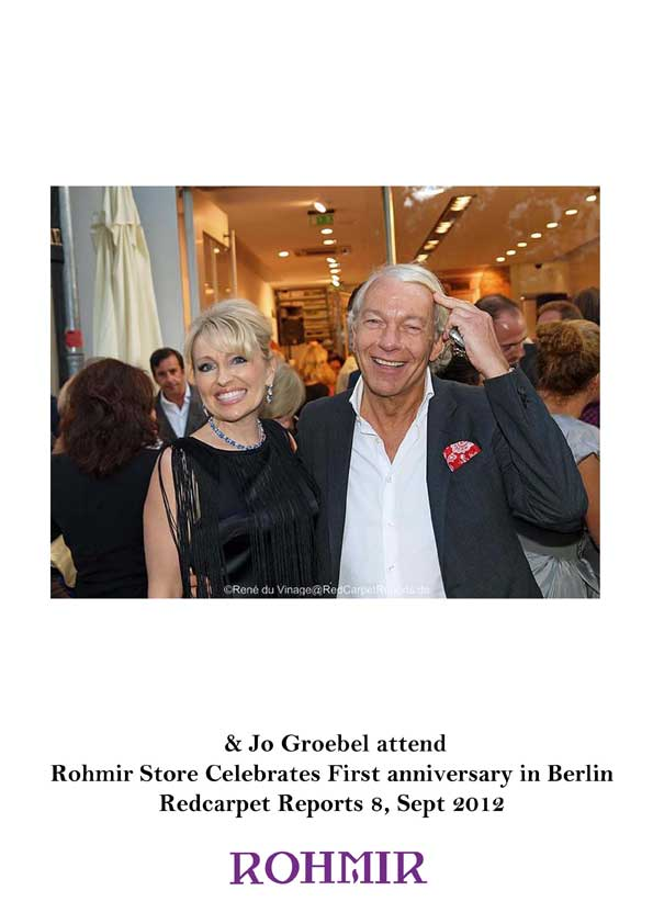 Redcarpet-Reports-8,-Sept-2012_Olga-Roh,-Jo-Groebel