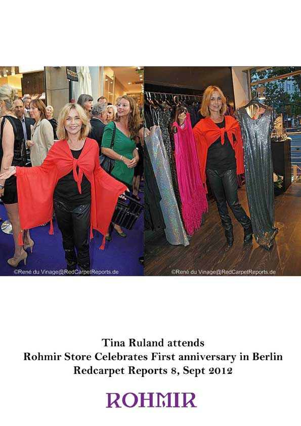 Redcarpet-Reports-8,-Sept-2012_Tina-Ruland