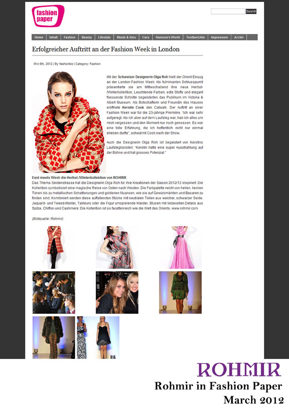 Rohmir-in-Fashion-Paper-March-2012