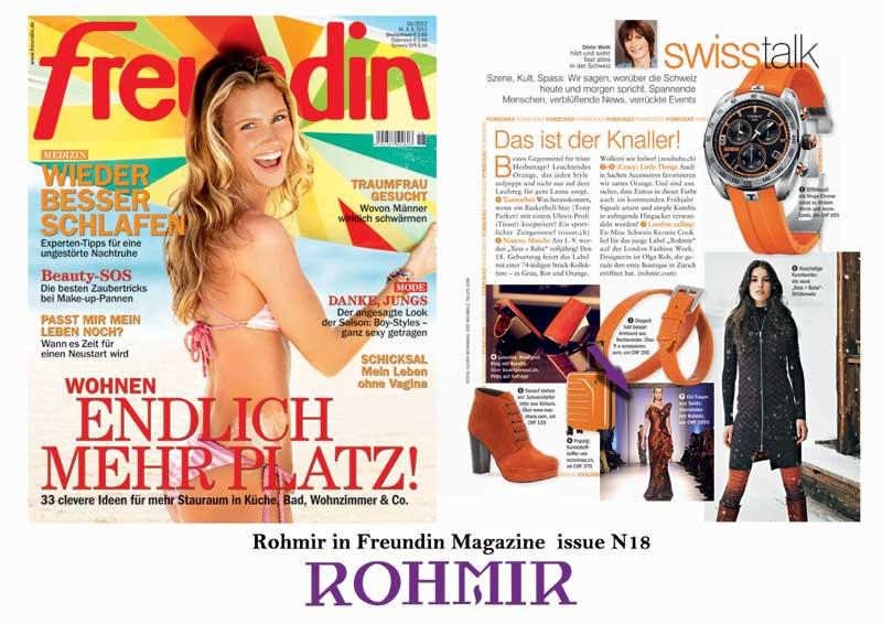 Rohmir-in-Freundin-Magazine-iusse-N18