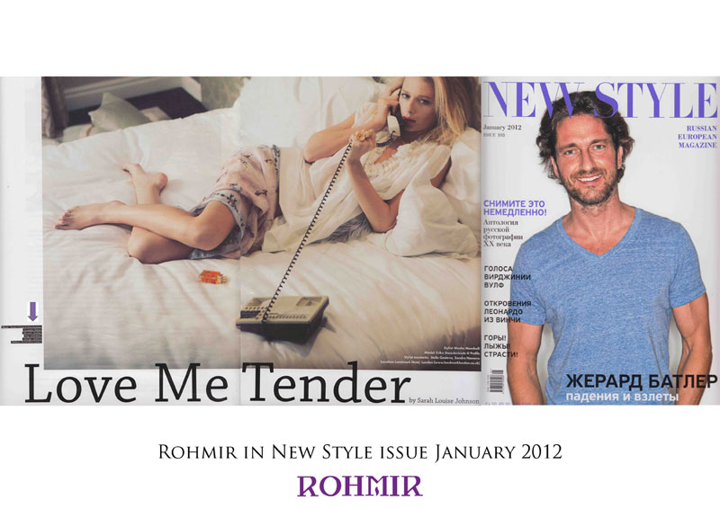 Rohmir-in-New-Style-issue-January-2012