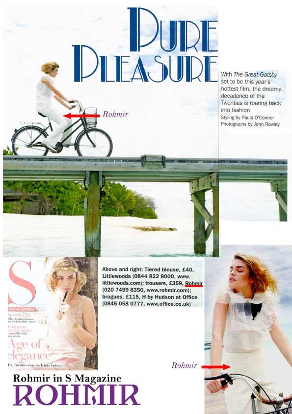 Rohmir-in-S-Magazine-final2