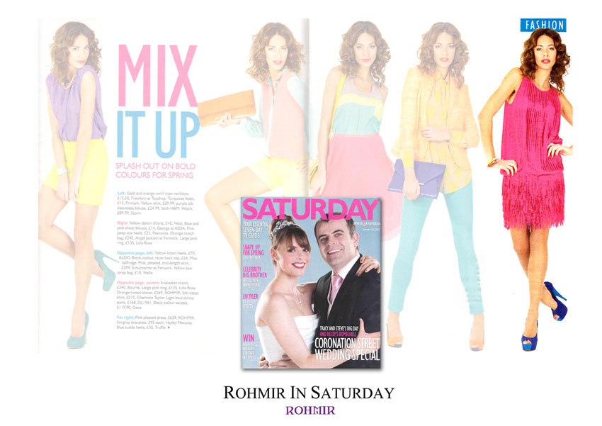 Rohmir-in-Saturday-Magazine-Jan12