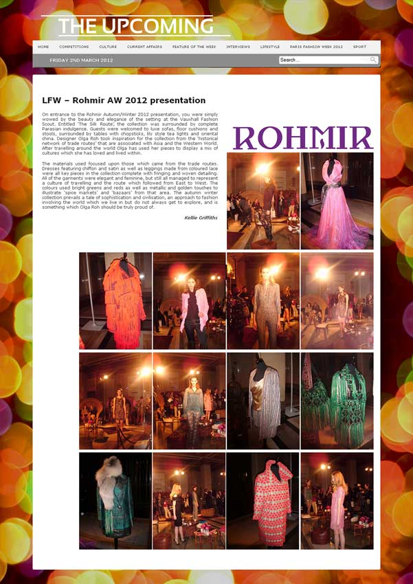 Rohmir-in-Up-Coming-Feb12