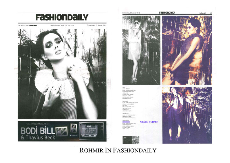 Rohmir-in-fashiondaily-01-2012