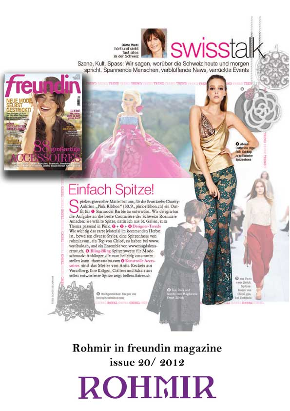 Rohmir-in-freundin-magazine