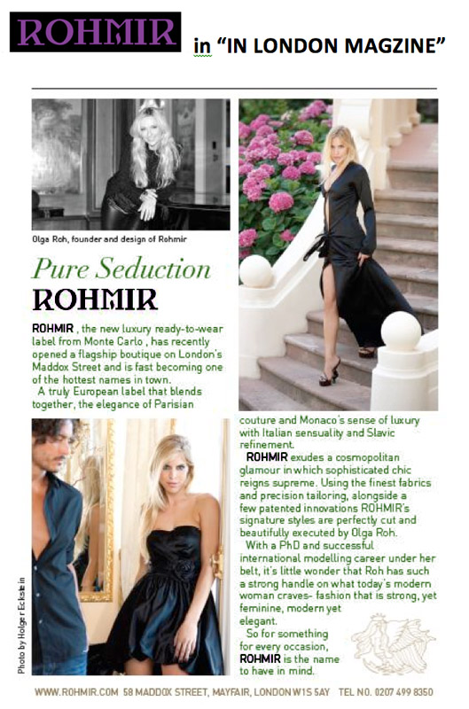 Rohmir_in_London_Magazine