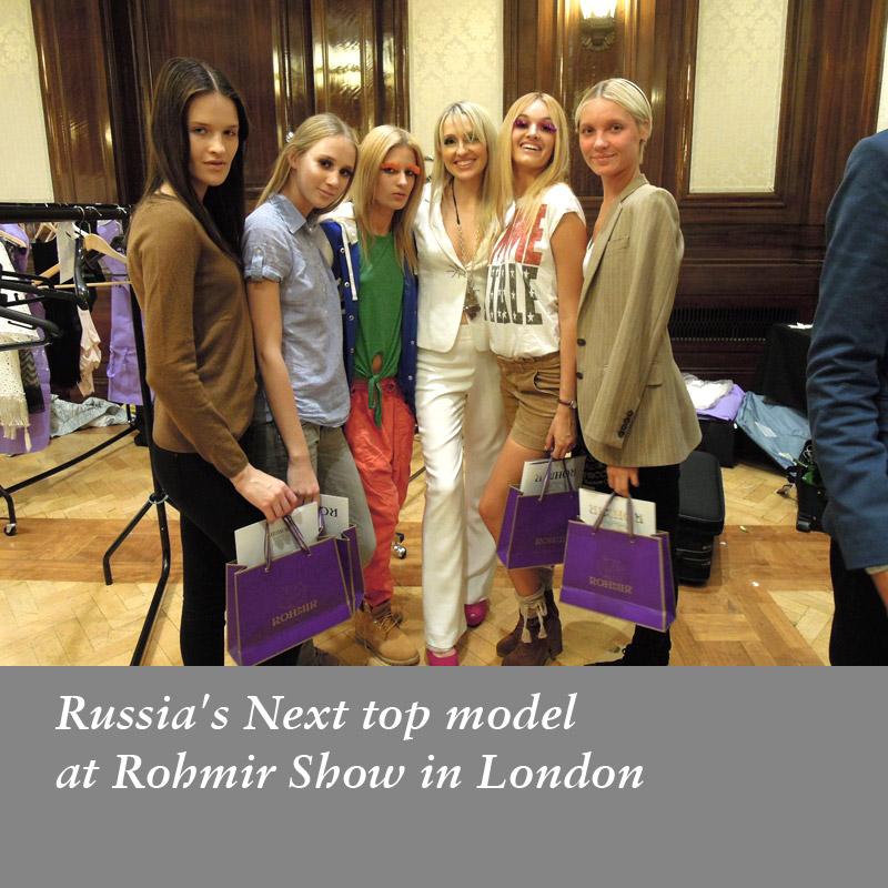 Russian-next-top-model-in-SS12-Rohmir