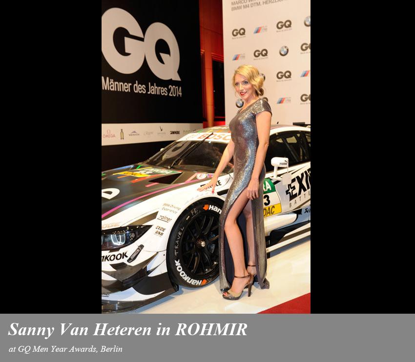 Sanny-Van-Heteren-in-ROHMIR-GQ1
