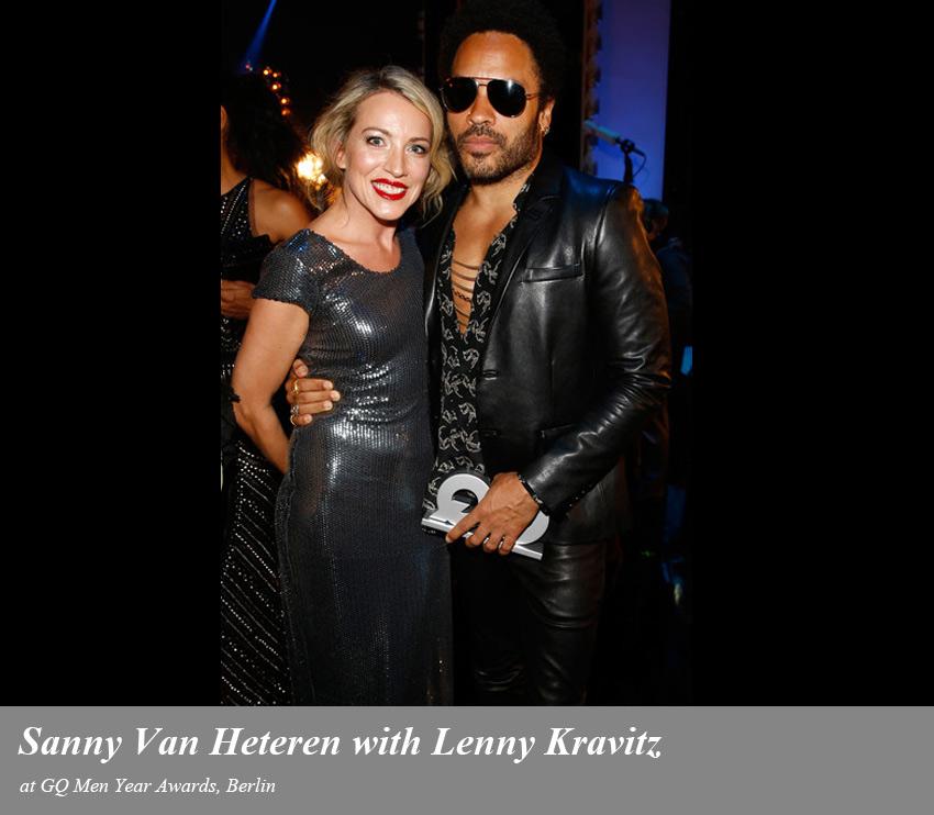 Sanny-Van-Heteren-with-Lenny-Kravitz