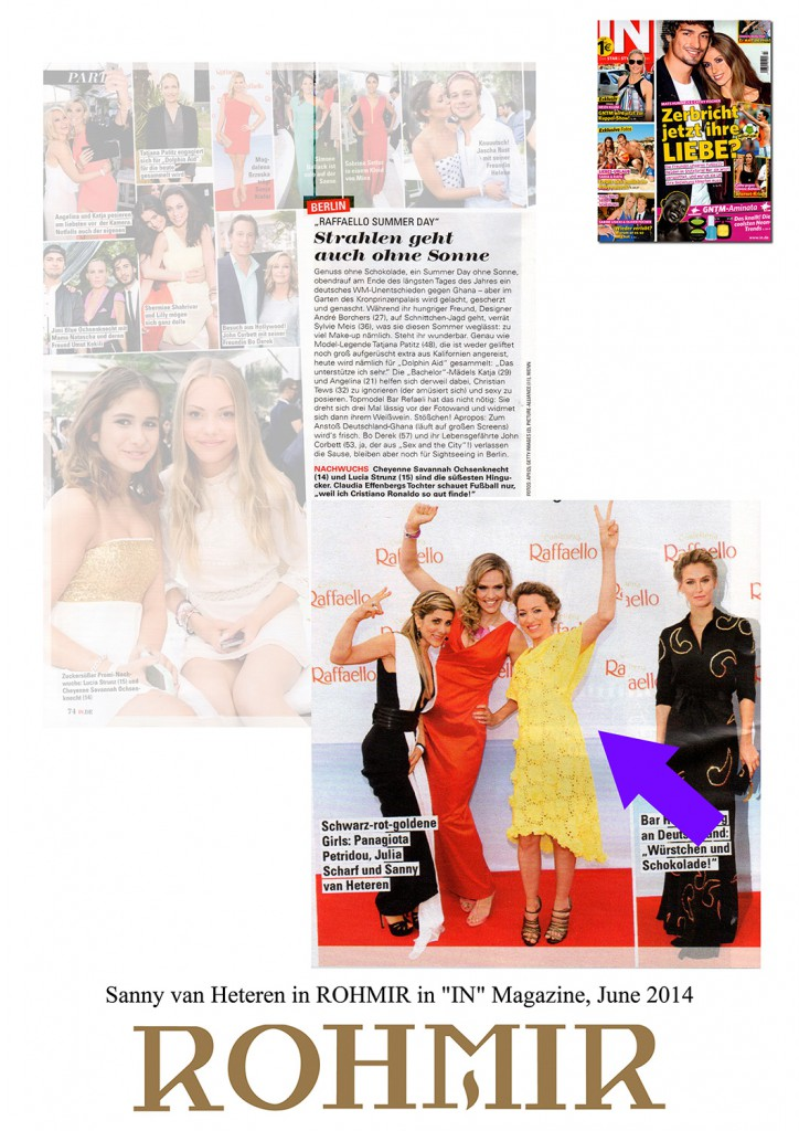 Sanny-van-Heteren-in-ROHMIR-in-IN-Magazine